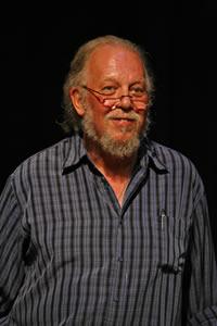 Bart. P. Roccoberton, Jr.